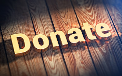 Donating Stocks to Charity: How to Make the Most of Charitable Giving