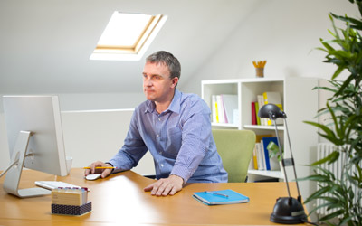 Tax Deductions for a Home Office: Are You Eligible?